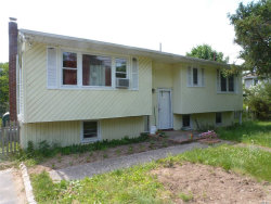 Photo of 86 Brookfield Ave, Center Moriches, NY 11934 (MLS # 3191807)