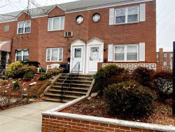 Photo of 10-27 116th St, College Point, NY 11356 (MLS # 3191854)