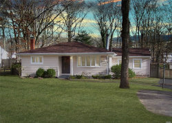 Photo of 492 Avondale Dr, Shirley, NY 11967 (MLS # 3191986)