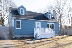 Photo of 177 Monroe St, Mastic, NY 11950 (MLS # 3192165)