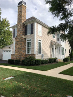 Photo of 21 Emilie Dr, Center Moriches, NY 11934 (MLS # 3192314)