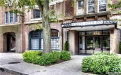 Photo of 1 Station Sq , Unit 403, Forest Hills, NY 11375 (MLS # 3192699)