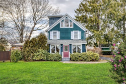 Photo of 68 Lake Ave, Center Moriches, NY 11934 (MLS # 3192875)