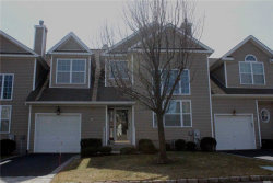 Photo of 37 Avery Lane, Miller Place, NY 11764 (MLS # 3192992)