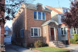 Photo of 63-58 84th Pl, Middle Village, NY 11379 (MLS # 3193214)