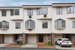Photo of 120-05 Riviera Ct , Unit 12B, College Point, NY 11356 (MLS # 3193452)