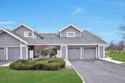 Photo of 375 Quarry Pond Ct, Moriches, NY 11955 (MLS # 3194309)