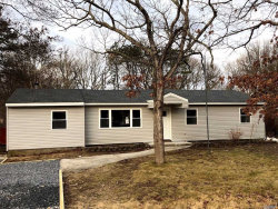 Photo of 341 Avondale Dr, Shirley, NY 11967 (MLS # 3194428)