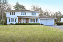Photo of 26 Bonaire Dr, Dix Hills, NY 11746 (MLS # 3195274)