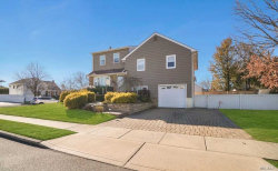 Photo of 51 Normandy Dr, Bethpage, NY 11714 (MLS # 3195283)