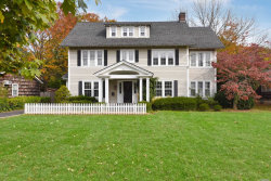Photo of 8 S Woodmere Blvd, Woodmere, NY 11598 (MLS # 3196194)
