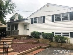Photo of 535 Island Ave, Woodmere, NY 11598 (MLS # 3200512)