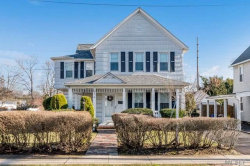 Photo of 1075 Fulton St, Woodmere, NY 11598 (MLS # 3200662)
