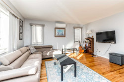 Photo of 98 Tennessee Ave, Long Beach, NY 11561 (MLS # 3201122)