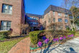 Photo of 71 Grace Ave , Unit 2A, Great Neck, NY 11021 (MLS # 3202732)