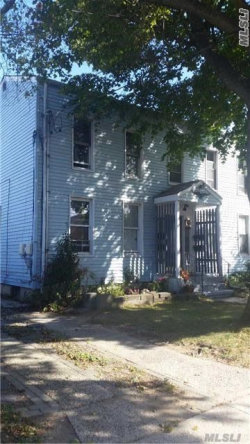 Photo of Lynbrook, NY 11563 (MLS # 2977983)