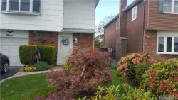 Photo of 12 Spring St, Lindenhurst, NY 11757 (MLS # 2984336)
