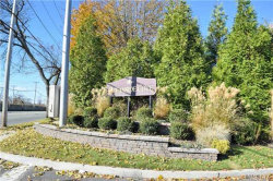 Photo of 100 Daly Blvd, Oceanside, NY 11572 (MLS # 2987317)