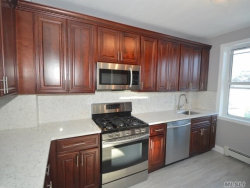 Photo of 33 N Central Ave , Unit 2, Valley Stream, NY 11580 (MLS # 2989449)