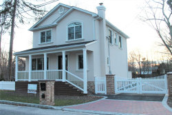 Photo of 26 Radio Ave, Miller Place, NY 11764 (MLS # 3005250)