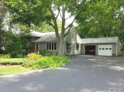 Photo of 169 Brooksite Dr. Dr, Smithtown, NY 11787 (MLS # 3010153)