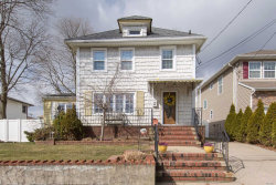 Photo of 55 Harrison Ave , Unit 1, Franklin Square, NY 11010 (MLS # 3012559)