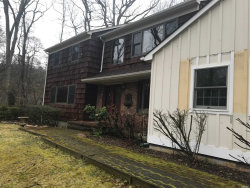 Photo of 33 Valley Rd, Port Jefferson, NY 11777 (MLS # 3024727)