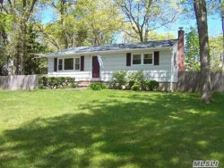 Photo of 485 N Country Rd, Miller Place, NY 11764 (MLS # 3031691)