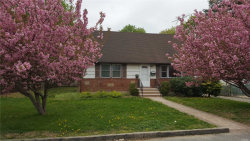 Photo of 5 Denton Pl, Farmingdale, NY 11735 (MLS # 3031860)