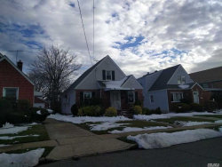 Photo of New Hyde Park, NY 11040 (MLS # 3032739)