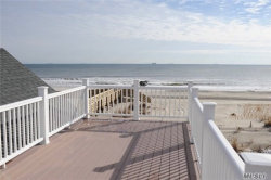 Photo of 905 Oceanfront St , Unit House, Long Beach, NY 11561 (MLS # 3041791)