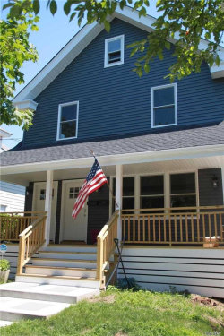 Photo of 37 Lincoln Ct, Rockville Centre, NY 11570 (MLS # 3047263)