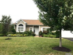 Photo of 39 Country Woods Dr, St. James, NY 11780 (MLS # 3050021)