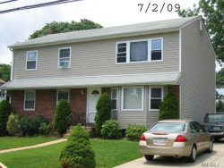 Photo of Farmingdale, NY 11735 (MLS # 3063991)