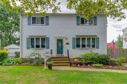 Photo of 78 Sullivan Rd, Farmingdale, NY 11735 (MLS # 3065515)