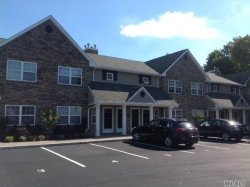 Photo of 262 Eastern Pky , Unit 3, Farmingdale, NY 11735 (MLS # 3065698)