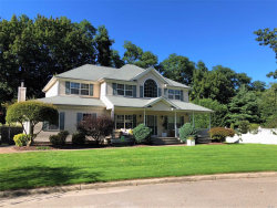 Photo of 23 Flagpole Ln, Setauket, NY 11733 (MLS # 3066538)