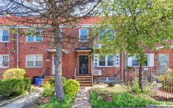 Photo of 91-11 222nd St, Queens Village, NY 11428 (MLS # 3067175)