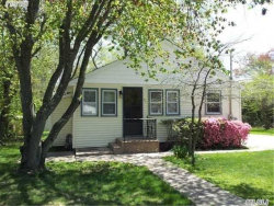 Photo of 97 Texas St, Lindenhurst, NY 11757 (MLS # 3067551)