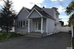 Photo of 2303 Lincoln St, N. Bellmore, NY 11710 (MLS # 3082550)