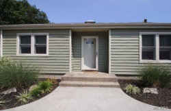 Photo of 4 Clime Ct , Unit 4Clime, St. James, NY 11780 (MLS # 3087469)
