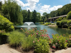 Photo of 44 Route 25A , Unit 401, Smithtown, NY 11787 (MLS # 3101673)