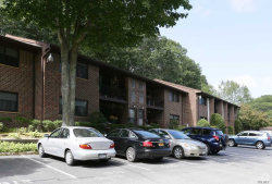 Photo of 44 Route 25A , Unit 307, Smithtown, NY 11787 (MLS # 3101679)