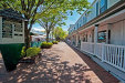 Photo of 30 Chandler Sq , Unit 18, Port Jefferson, NY 11777 (MLS # 3107055)