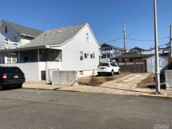 Photo of 64 Minnesota Ave, Long Beach, NY 11561 (MLS # 3108117)