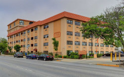 Photo of 185 W Park Ave , Unit 200, Long Beach, NY 11561 (MLS # 3108560)