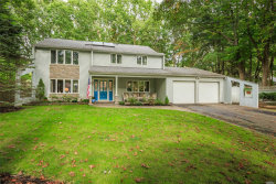 Photo of 43 Spencer Ln, Stony Brook, NY 11790 (MLS # 3116381)