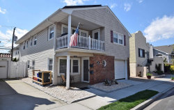 Photo of 113 Harding Ave , Unit Lower, Long Beach, NY 11561 (MLS # 3129828)