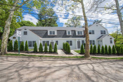 Photo of 1078 New York Ave , Unit 10, Huntington Sta, NY 11746 (MLS # 3131504)