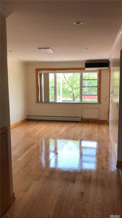 Photo of 142-41 Horace Harding Expy , Unit 2nd, Flushing, NY 11367 (MLS # 3131780)